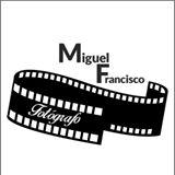 foto_miguel_2.jpg