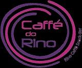 logo_caf__Rino.jpg