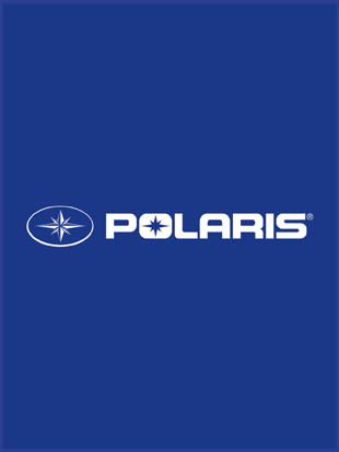 polaris_blue___68471_72dpi.jpg