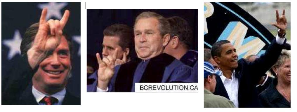 3_ACs_Quayle_Bush_Obama.png
