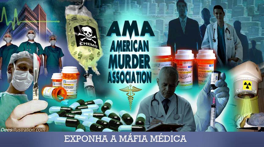 AMA_Mafia_logo_copy.jpg
