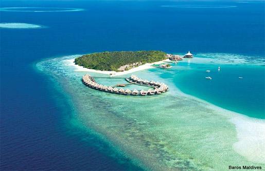 maldivas_1.jpg