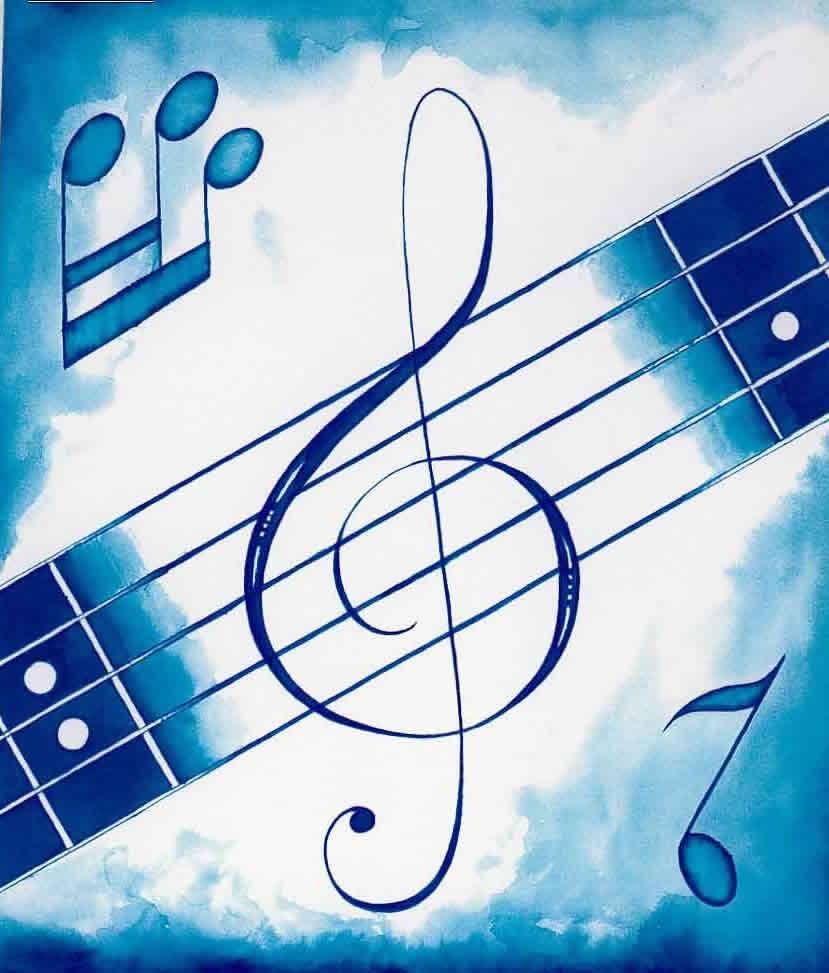 img_musica.jpg