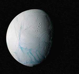 7589_enceladus_geysers.jpg