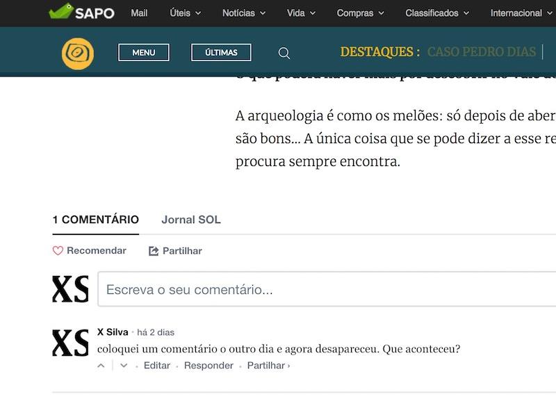comenta__769_rio_Jornal_Sol_sc_sm.jpg
