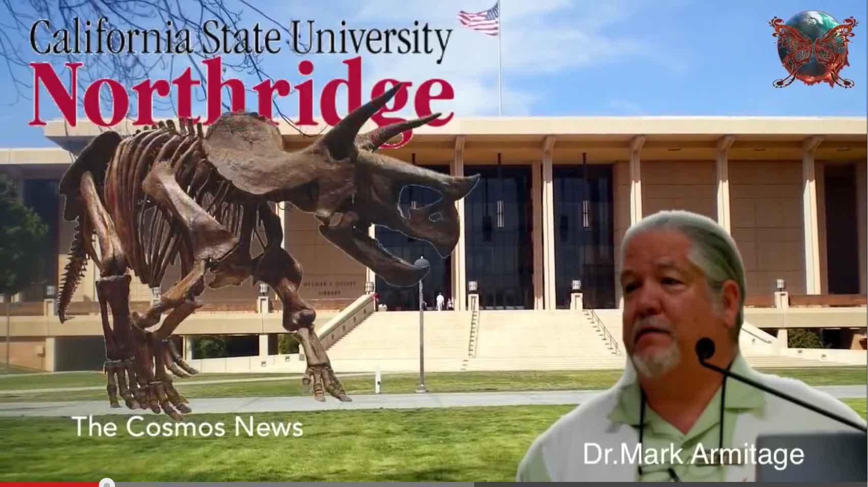 Armitage_triceratops_sc.jpg