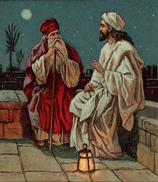 Jesus_and_Nicodemus.jpg
