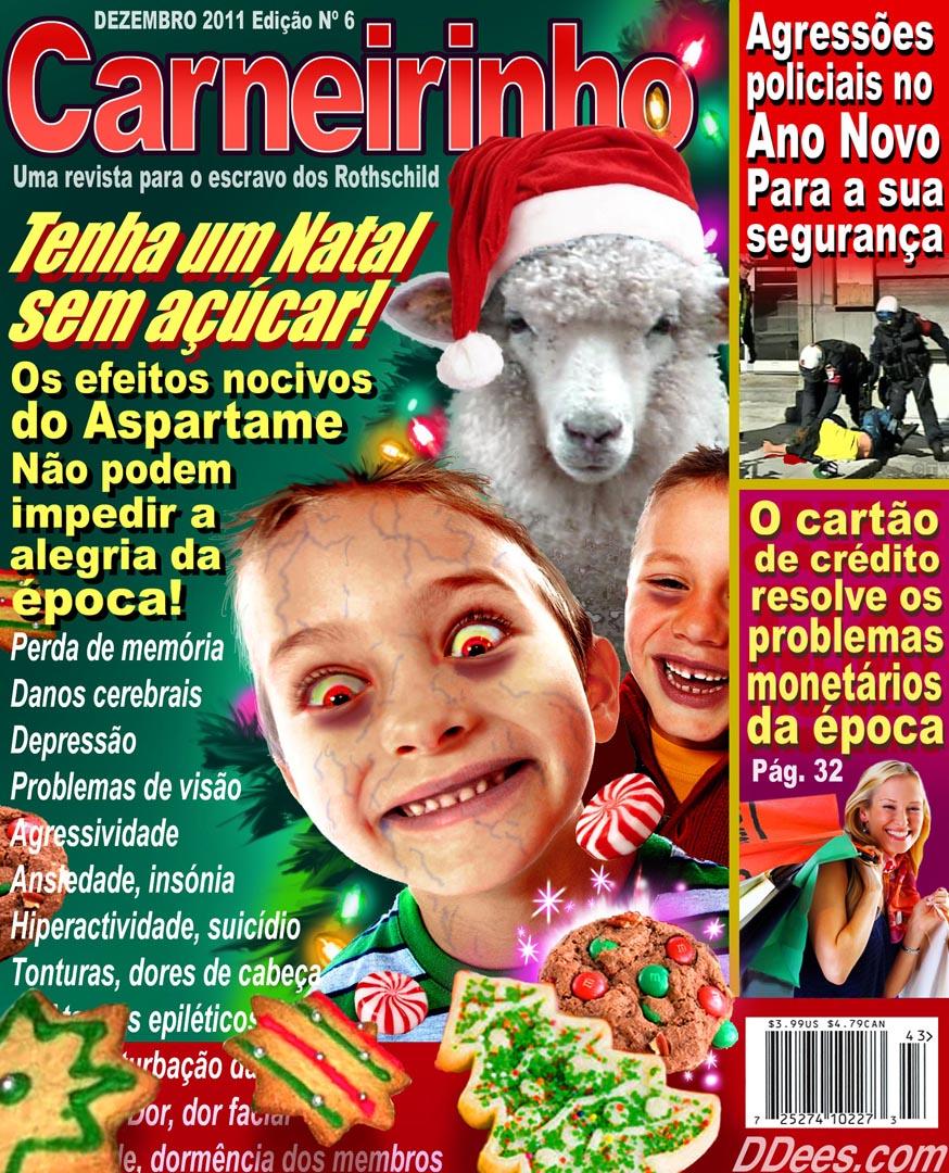 Portug_Sheeple_6.jpg