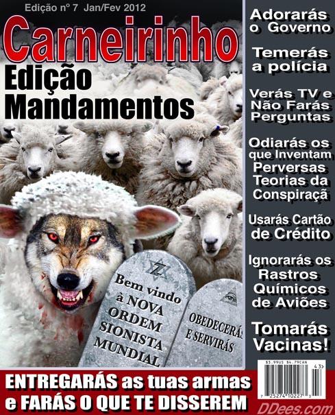 Portug_Sheeple_7.jpg