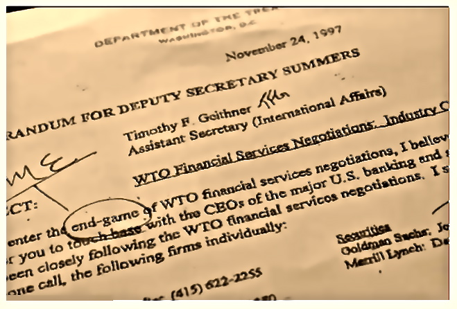 Geithner_Memo21.jpg
