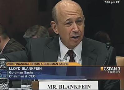 Blankfein.png