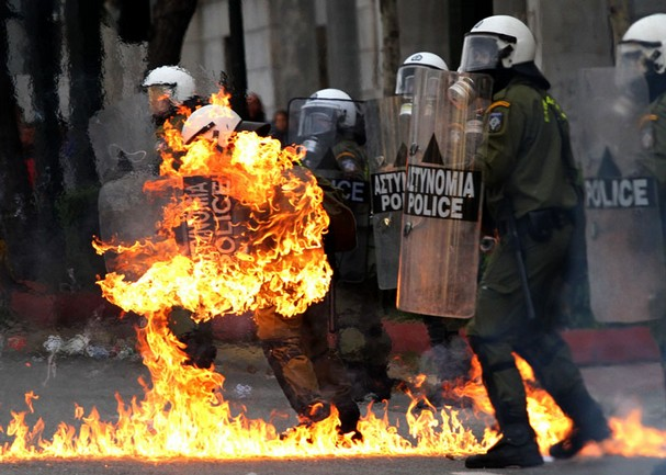 Greek_Riots_Economic_Austerity_Measures.jpg