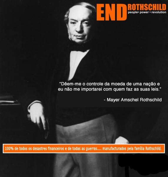 Rothschild_aST8Va_P_a.jpg