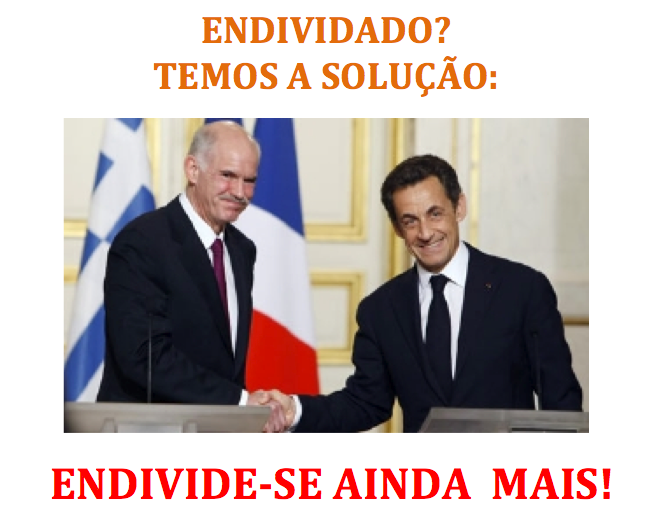 Endividado__.png