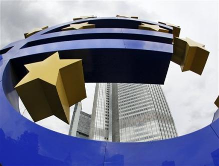 Euro_statue_100510top.jpg