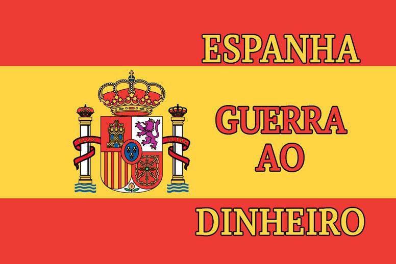 Espanha_guerra_ao___b.jpg