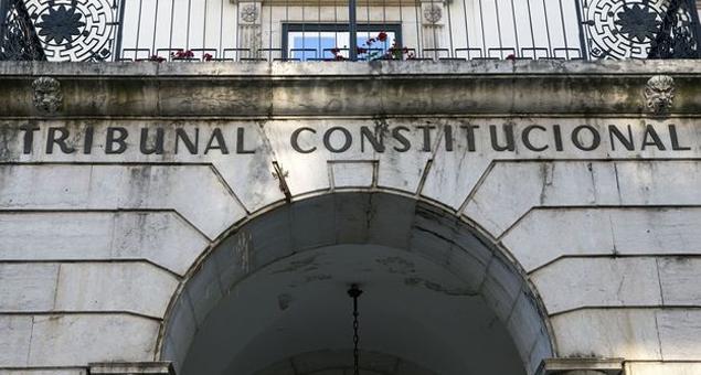 Tribunal_Constitucional_2.jpg