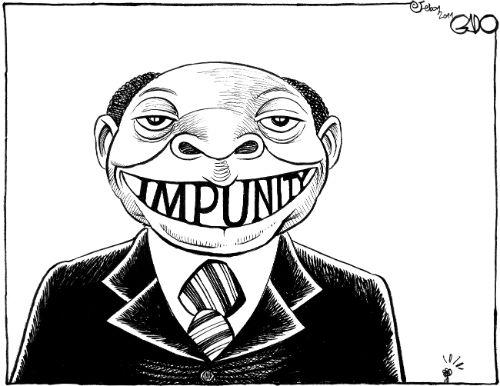 impunity_kibaki_gado.jpg