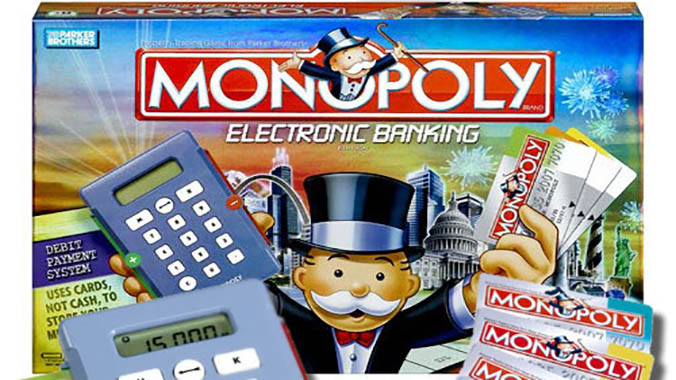 monopoly_electronic_banking_edition_The_Dollar_Vigilante.jpg