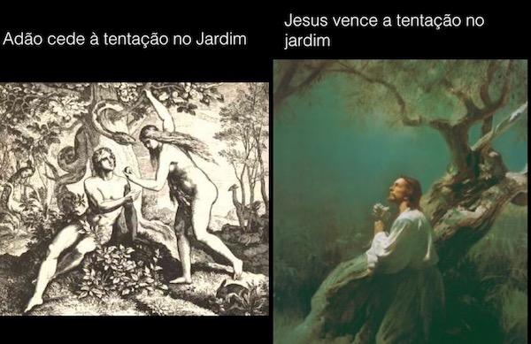 Ada__771_o_Jesus_sc_copy.jpg