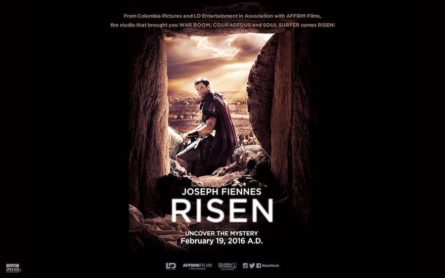 risen_wallpaper_sm.jpg