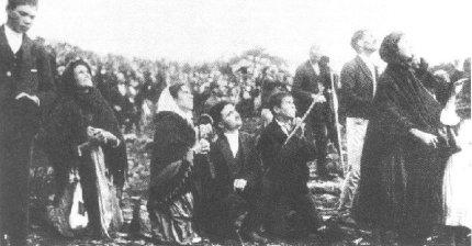 Danse_du_Soleil_Fatima_13_oct_1917.jpg