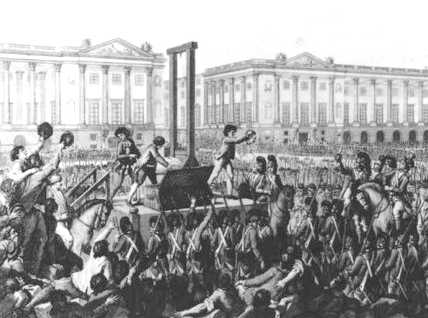 French_Revolution_Louis_XVI_Execution_1.jpg
