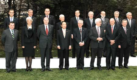 G8_meeting.jpg