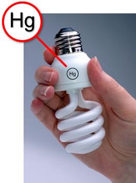 Hg_lamp_CFL.jpg