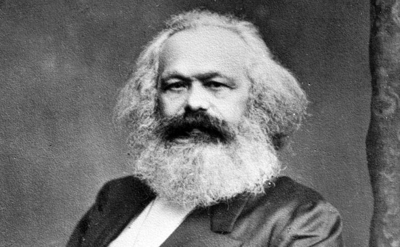 Karl_Marx_810_500_75_s_c1.jpg