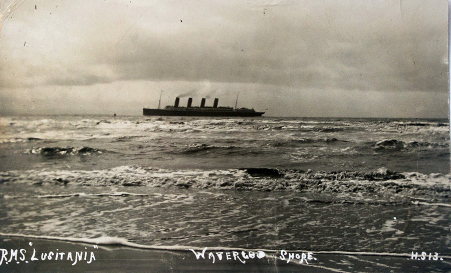 Lusitania_waterloo_shore.jpg