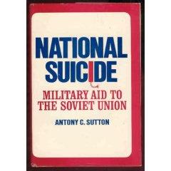 Nat._Suicide.jpg