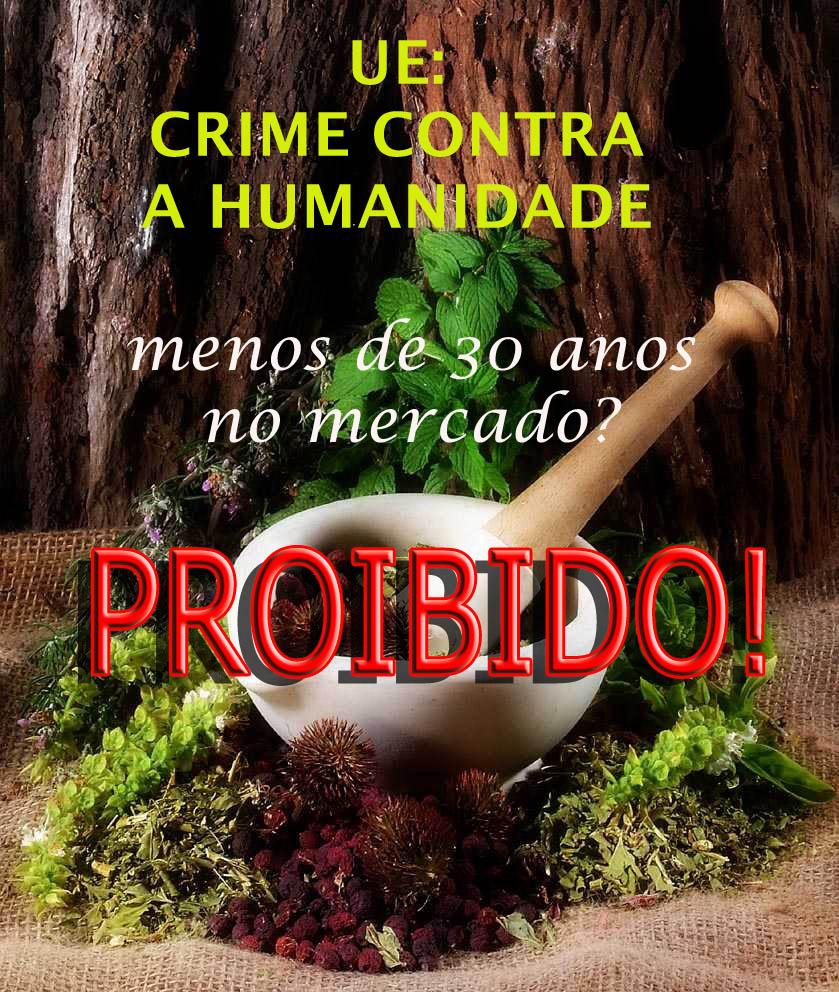 almofariz_UE_CRIME..jpg