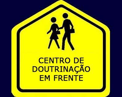 Centro_de_Doutrinac__807_a__771_o_em_Frente_P_longo_a.jpg