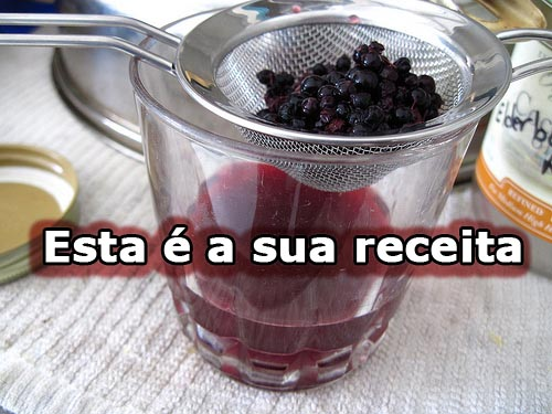 [Imagem: elderberry-syrup-natural-flu-relief_1.jpg]