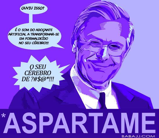 aspartame_rusnfeld_P.jpg