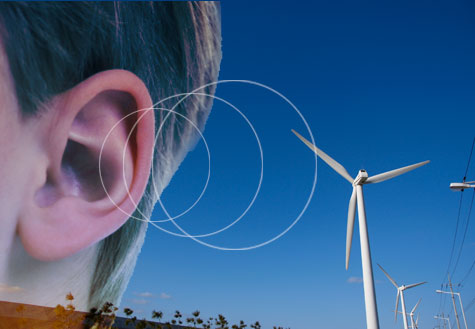 mmw_windturbine.jpg