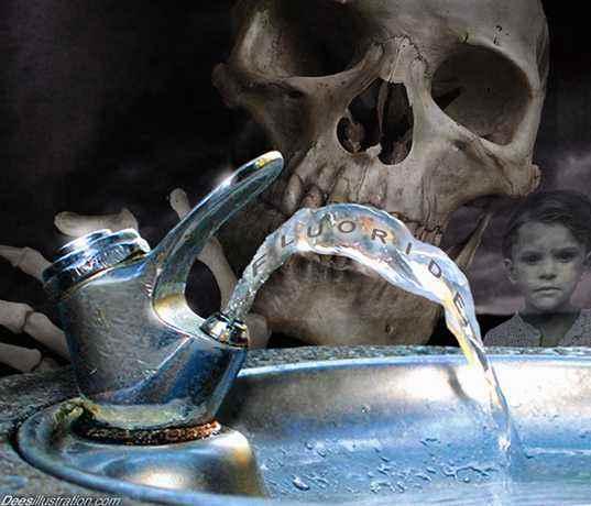fluoride.jpg
