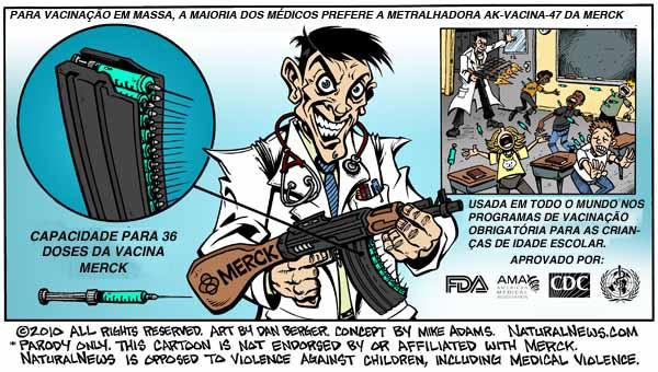 ak_vaccine_47_600_P.jpg