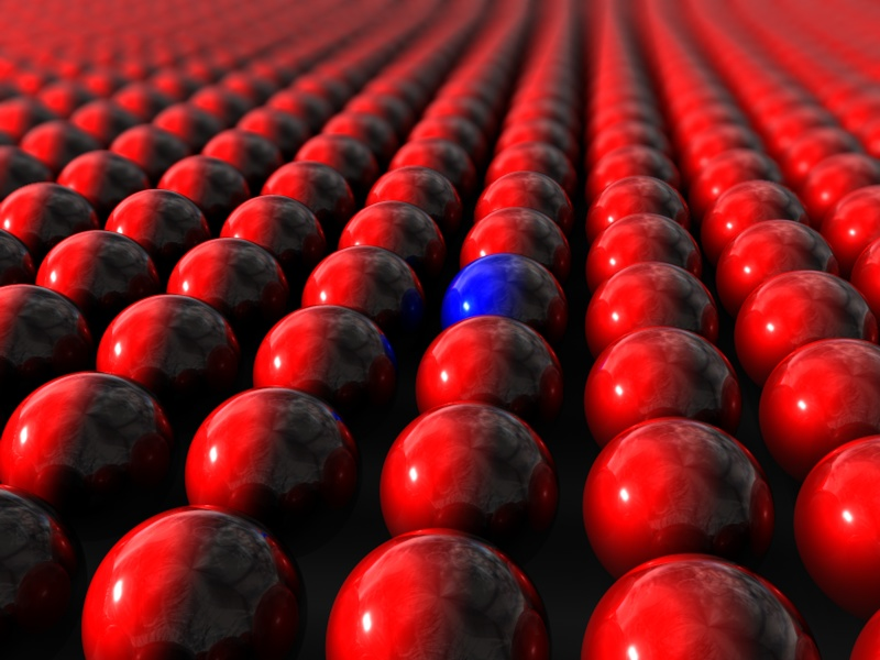 non_conformity.jpg