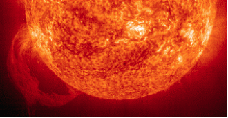 CME_SOHO_Image.png