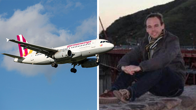 Andreas_Lubitz_Germanwings_Pilot.jpg