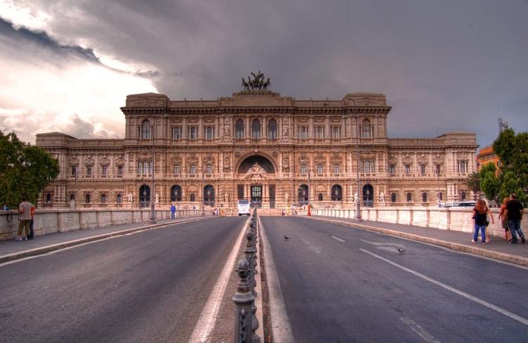 Tribunal_Supremo_Roma_2833333.jpg