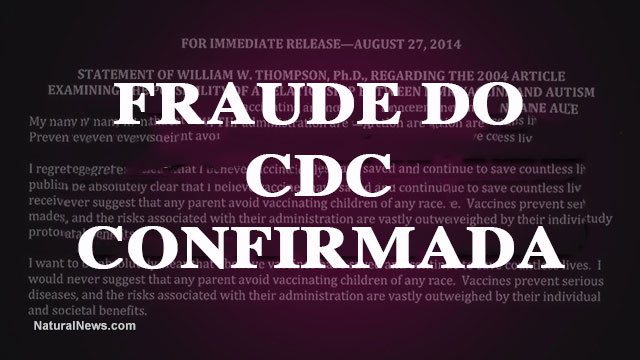 CDC_Fraud_Confirmed__Times_P.jpg
