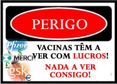 Vacinas_te__770_m_a_ver_com_lucros.jpg
