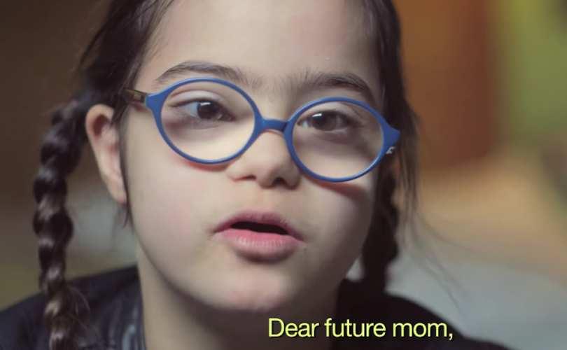 Future_Mom_1_810_500_55_s_c1.jpg