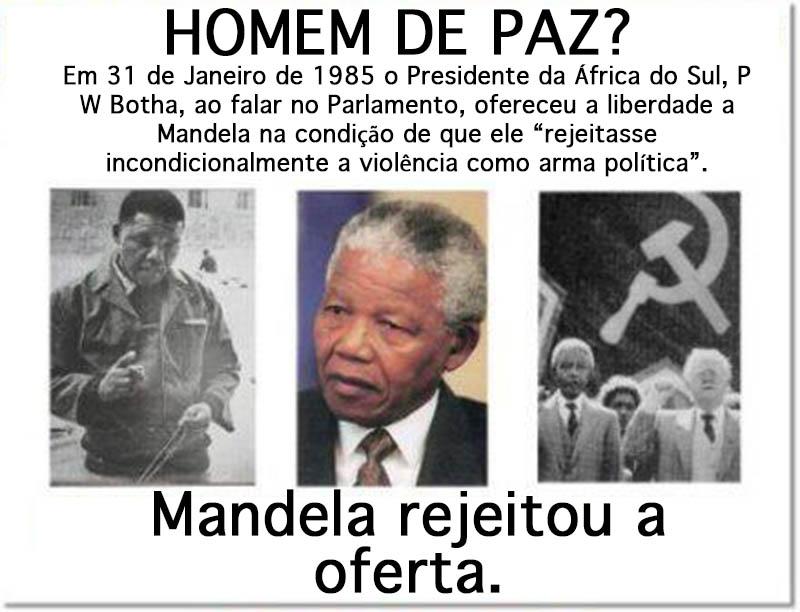 Mandela_Rejected_1060341370.jpg