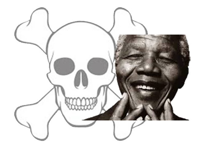 Mandela_and_skull_and_bones_a.jpg