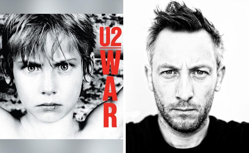 U2_Peter_Rowen_810_500_75_s_c1.jpg