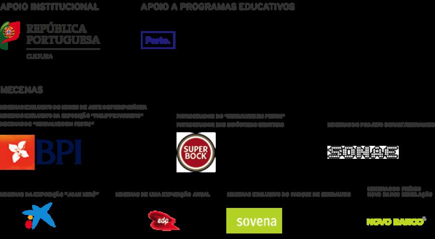 Inter_sex_apoios.png